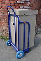 Kolvi ТГC-100.200.72 ручная тележка для перевозки грузов