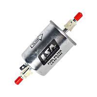 Фильтр топливный для Daewoo Lanos LSA LA FF 5342
