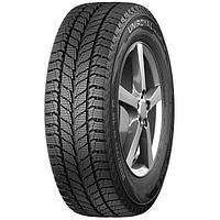 Зимние шины Uniroyal SnowMax 2 205/65 R16C 107/105T
