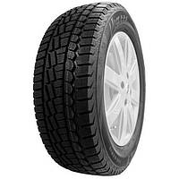 Зимние шины Viatti Brina V-521 185/60 R15 84T