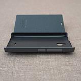 Чехол Nillkin Sparkle Nokia X2 black EAN/UPC: 6956473289210, фото 7
