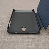 Чехол Nillkin Sparkle Nokia X2 black EAN/UPC: 6956473289210, фото 5
