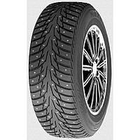Зимние шины Nexen Winguard WinSpike WH62 225/45 R17 91T (шип)