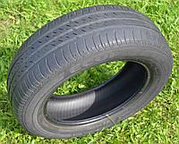 Летние шины Bridgestone Ecopia EP150 205/60 R16 92H