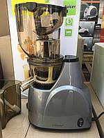 Соковыжималка шнековая Маэстро MR 807, фото 1