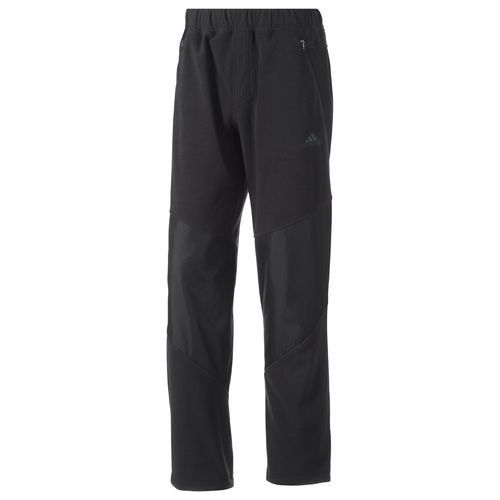Чоловічі спортивні штани Adidas windfleece
