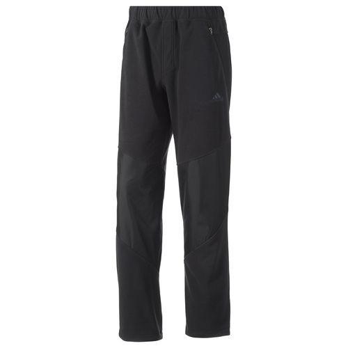 Мужские спортивные брюки Adidas windfleece