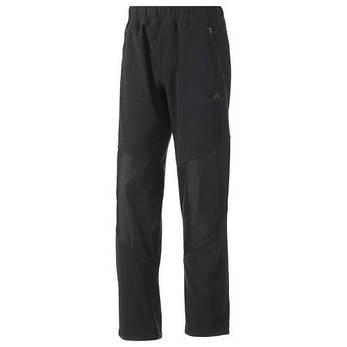 Мужские спортивные брюки Adidas windfleece, фото 2