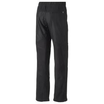 81762dde92c8 Мужские спортивные брюки Adidas windfleeceAdidas ,выбрать из Брюк ...