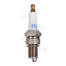 Свечи зажигания (комплект) ИЖ 21171, 2126 ОДА, 2715 LSA S-LINE 19 LA BP7ES