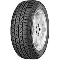 Зимние шины Uniroyal MS Plus 66 245/40 R18 97V XL