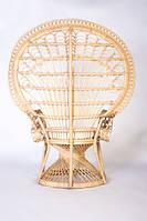 Кресло Павлин, фото 1