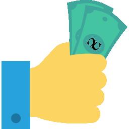 Условия оплаты