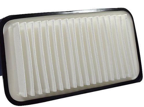 PAF062 Воздушный фильтр для Toyota Camry; Lexus RX