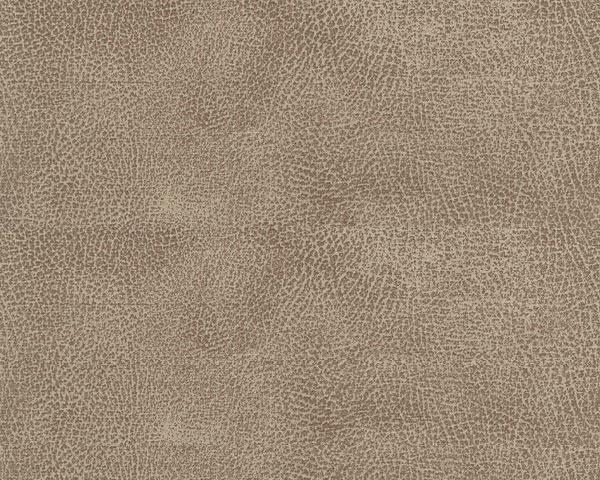 Ткань для обивки мебели Сенд 04 Какао SAND 04 Cacao