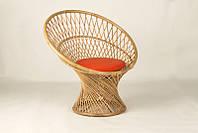 Кресло Сенди , фото 1