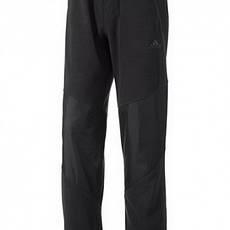 Чоловічі спортивні штани Adidas windfleece, фото 3