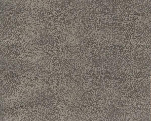 Ткань для обивки мебели Сенд 08 Бронз SAND 08 BRONZE