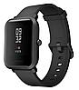 Фитнес-трекер смарт-часы Xiaomi Huami Amazfit Bip