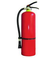 Огнетушитель автомобильный ВП-5 (ОП-5) 5кг
