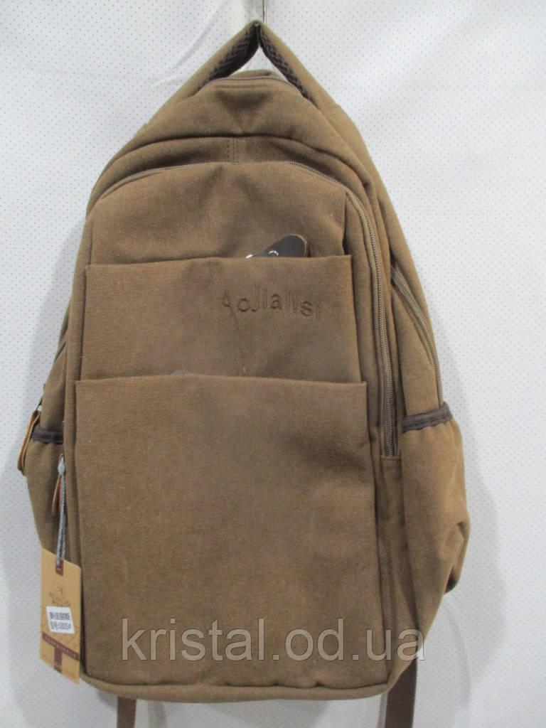 """Рюкзак серии (28*43 см) """"Premium"""" №8554"""