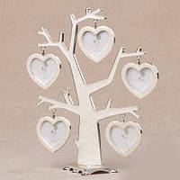 "Подарок Фоторамка ""Семейное дерево""(25 см)"
