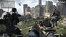 Call of Duty: Ghosts ENG PS4 (Б/В), фото 2