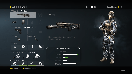Call of Duty: Ghosts ENG PS4 (Б/В), фото 4