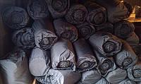 Зимние теплые спальные мешки оптом и в розницу от производителя!