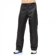 Теплые брюки Reebok combi fleece , фото 3