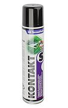 Очиститель контактов AG Termopasty Kontakt S 300 мл