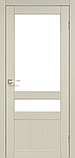 Двери Korfad CL-04 Дуб беленый, фото 2