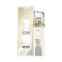 Hugo Boss  Jour Runway   75ml (tester) оригинальная продукция