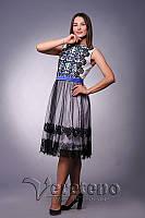 Випускні плаття в Виннице. Сравнить цены a202d54039a8e