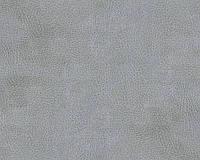 Ткань для обивки мебели Сенд Сильвер SAND SILVER