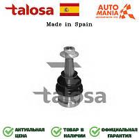 Шаровая опора на Ауди А4, шаровая для Audi A4 TALOSA 4707226