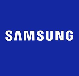 Крышки передние, задние, на тушки для камер и объективов Samsung