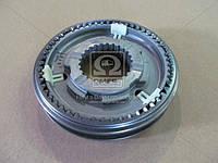 Синхронизатор ГАЗЕЛЬ-БИЗНЕС (5ст. КПП) 1-2 передачи (покупн. ГАЗ). 3302-1701168-10