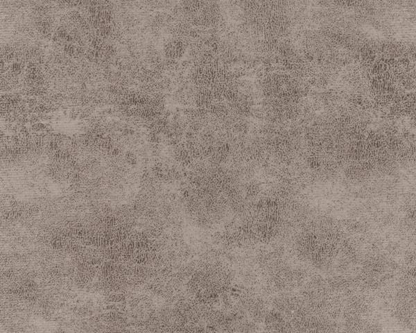 Ткань для обивки мебели Оптик 03 OPTIC 03