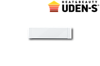 Керамический тёплый плинтус UDEN-S UDEN-100