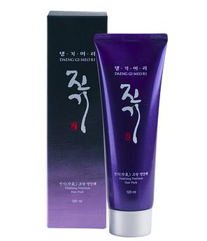 Відновлююча маска для волосся Daeng Gi Meo Ri Vitalizing Nutrition Hair Pack