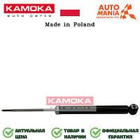 Амортизаторы на БМВ 3, стойки для BMW 3  Kamoka 20343221