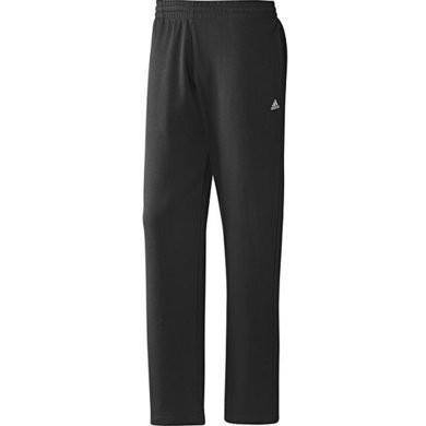 Брюки спортивные Adidas Ess lisw pt