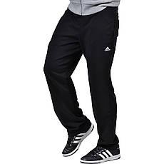 Брюки спортивные Adidas Ess lisw pt , фото 2
