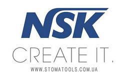 Керівництво по догляду, змащення і стерилізації наконечників NSK