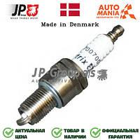 Свеча зажигания на БМВ 5, свечи для BMW 5  JP group   1291700700
