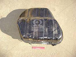 Бак топливный ВАЗ 2107 инжектор без ЭБН (Тольятти). 21073-110101300