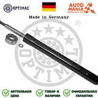 Амортизаторы на БМВ 7, стойки для BMW 7  Optimal   A8086G