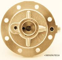 Насос масляный компрессора Carrier transicold 17-44137-00