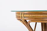 Обеденный столик Аскания, фото 2